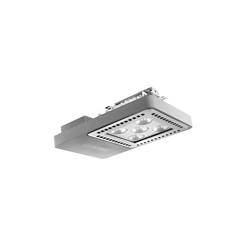 Plafonniers LED 62W - Optique Elliptique