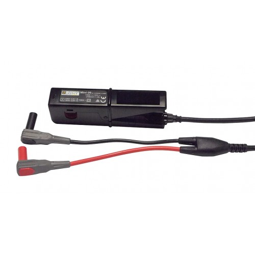 Pince MINI 09 CV 150/15DC