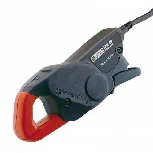 Pince MN89 CV 200/20
