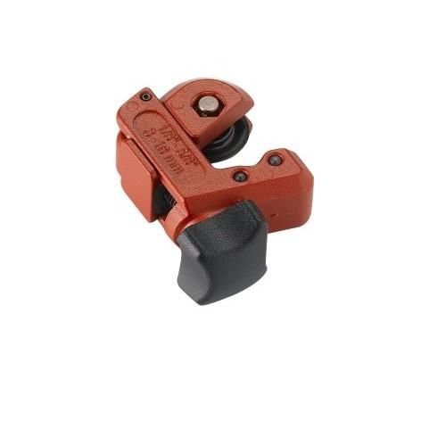 Mini coupe-tube cuivre de 3 à 16mm