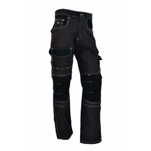 Pantalon élite