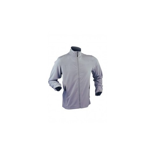 veste thermoregulante vesuvio