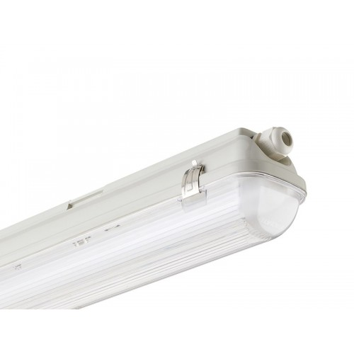 Sylproof Led 12W - 662 mm 4000K
