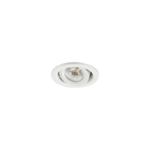 Spot Sylfire LED encastre orientable