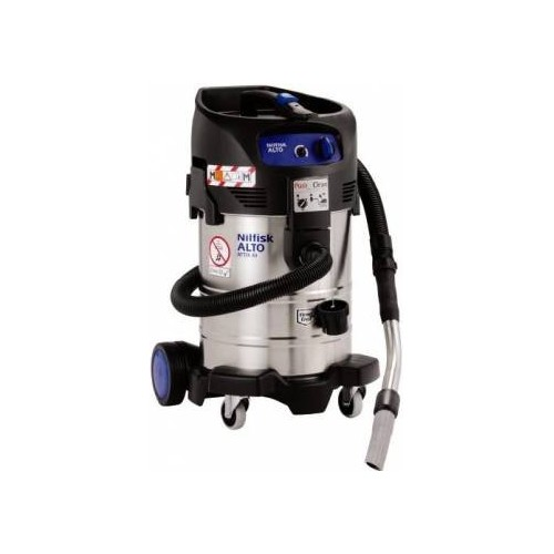 Aspirateurs PREMIUM Atex ZONE 22/BA-TYPE 22