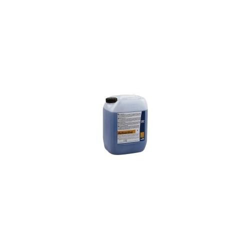 Lavage - Shampooing - alcalin