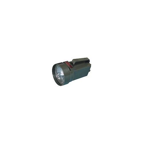 Stroboscope CDA 9452