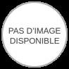 Lavage - Détergent concentre - alcalin