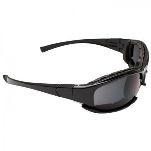 Lunette Indro