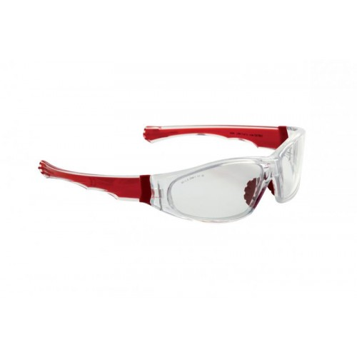 Lunette Flash