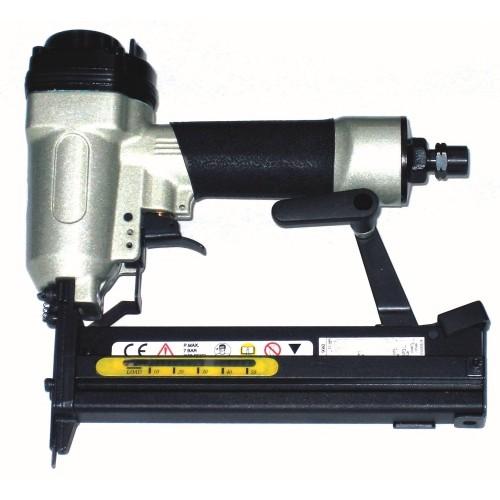 Cloueur 15 - 50 mm