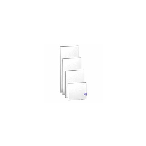 Coffrets 13 Modules - Portes Opaques