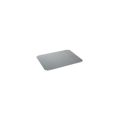 Plein 6 Coffrets métalliques Spacial S3D