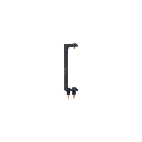 Rangée 1 - ID' clic XP 63 A