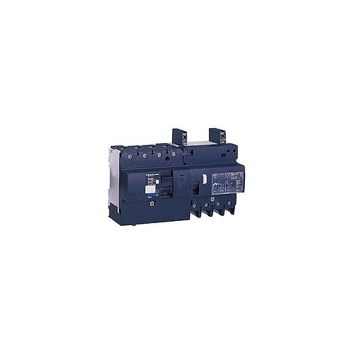 Type A - 300-500-1000-3000 I/S/R - 230-415V