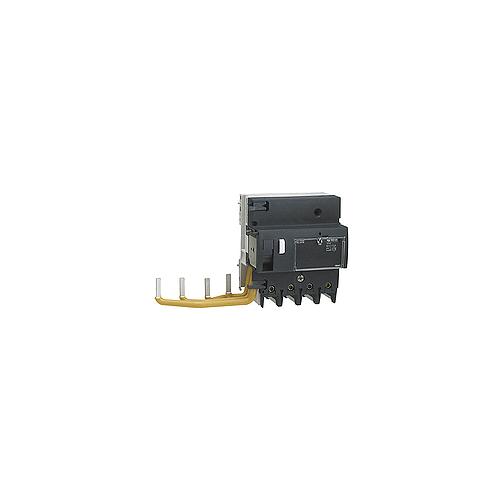 Type ASI - 30mA - 230-415V - 125A