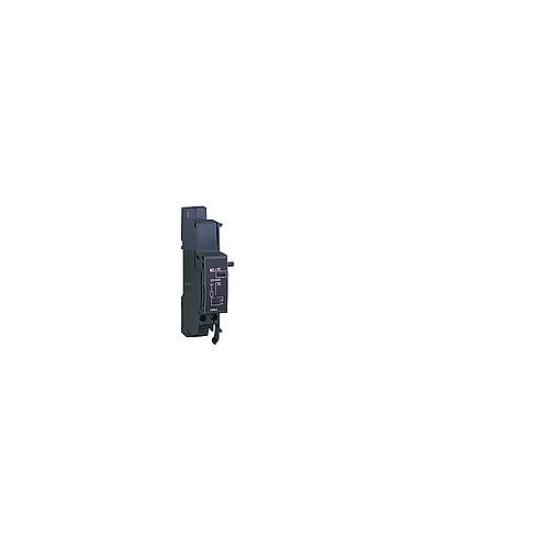 MN 48VCC 3A 415VCA - 6A 240VCA