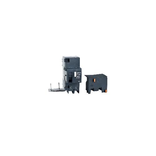 Type ASI - 30mA - 110-220V - 63A