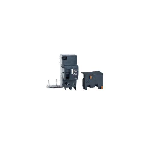 Type ASI - 300mA - 230-415V - 63A