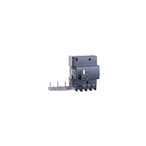 Type AC - 30mA - 230-415V - 63A