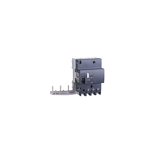 Type A - Sélectif 300mA - 230-415V - 63A
