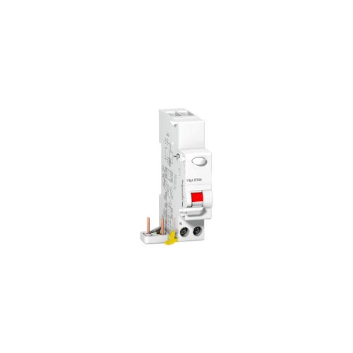 Type ASI - 30mA
