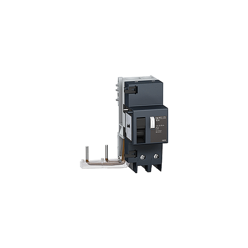Type ASI - 30mA - 230-415V - 63A