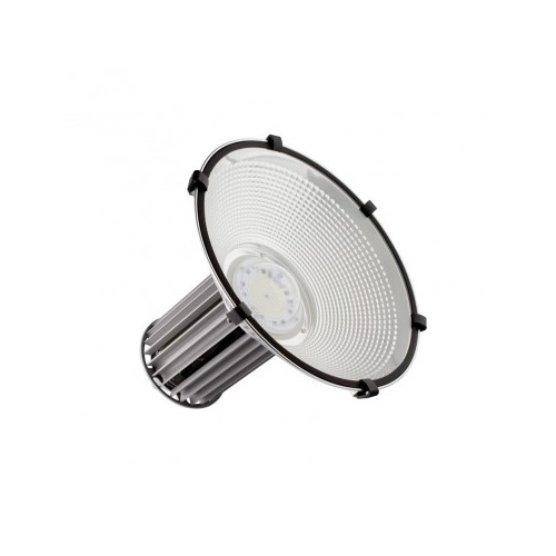 Cloche LED Philips Driverless 100W 120lm/W