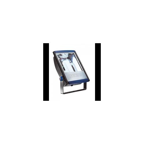 Projecteur Horus 26/32/42W IP65 - classe II