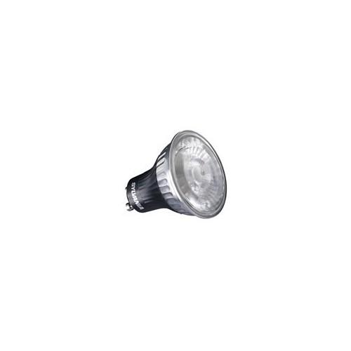 Lampes LED + ES50 V3 GU10