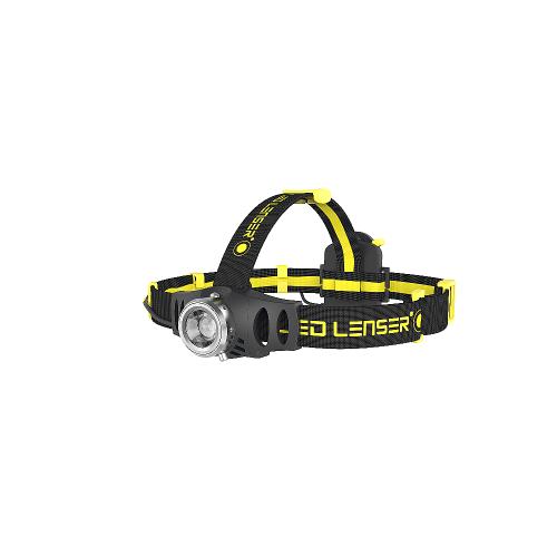 Lampe frontale IH6R