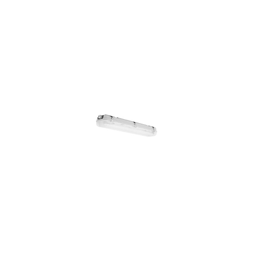 Gamme Fluorescente