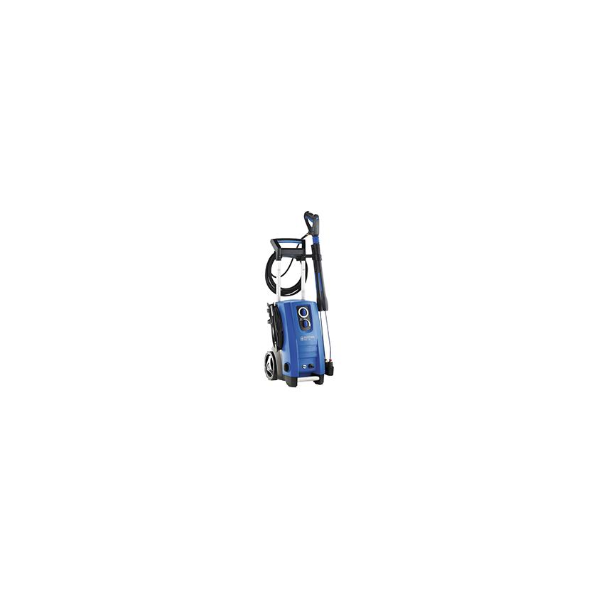 Mobile eau froide compact