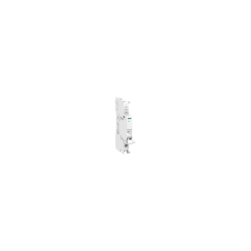 Accessoires iC60