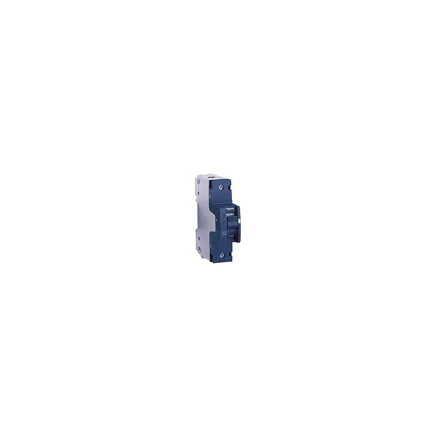 Disjoncteurs NG125 1P