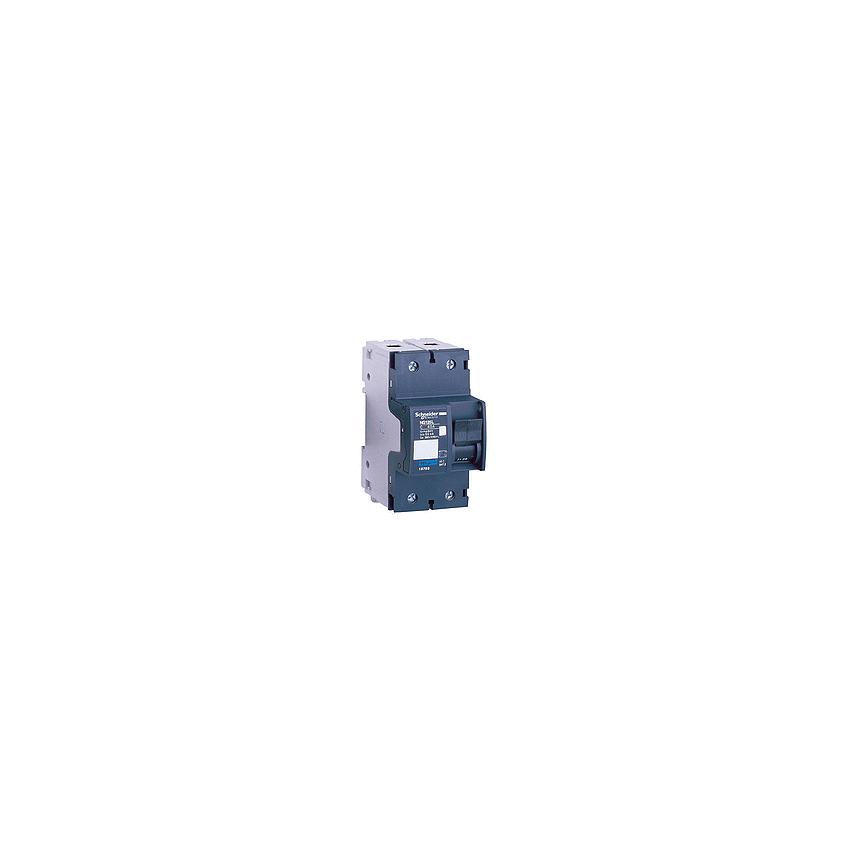 Disjoncteurs NG125 2P
