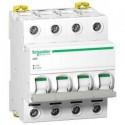 Interrupteurs sectionneurs ISW